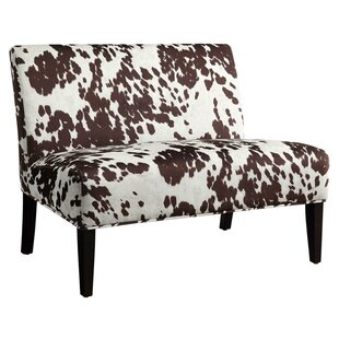 Devon Loveseat by Kingstown Home