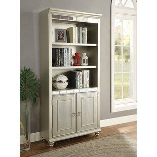 Jaxon Standard Bookcase