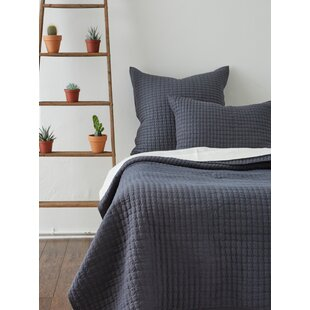Amity Home Caitlyn Quilt