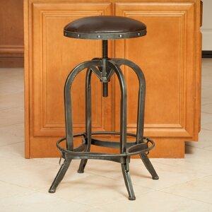 Silva Bar stool