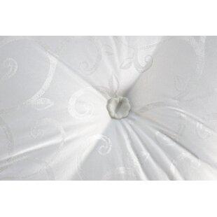 Leclerc Divan Bed By Home & Haus