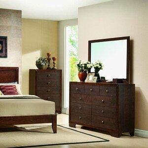 Wood Shelf Plans