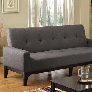 Corrigan Studio Easter Compton Convertible Sofa