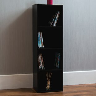 Gerardi Bookcase By 17 Stories