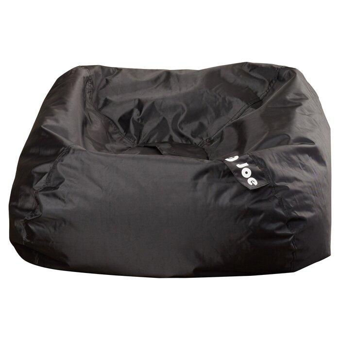 Fine Big Joe Smartmax Bean Bag Chair Alphanode Cool Chair Designs And Ideas Alphanodeonline