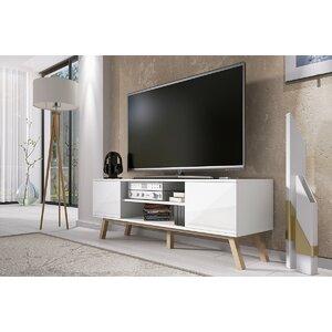 TV-Lowboard Vero für TVs bis zu 55