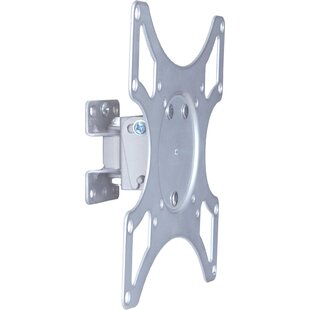 Adjustable TV Wall Mount For 19-37