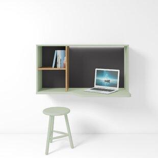 Stapleton 120cm Writing Desk By Isabelle & Max
