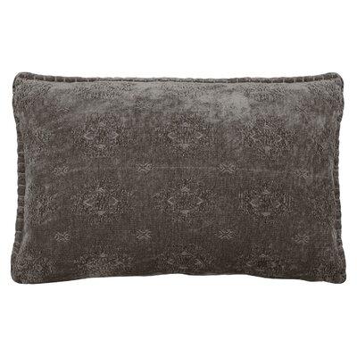 Kilim Pillows Wayfair