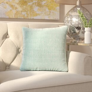Alivia Throw Pillow