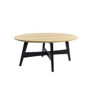 Padillo Coffee Table By Brayden Studio