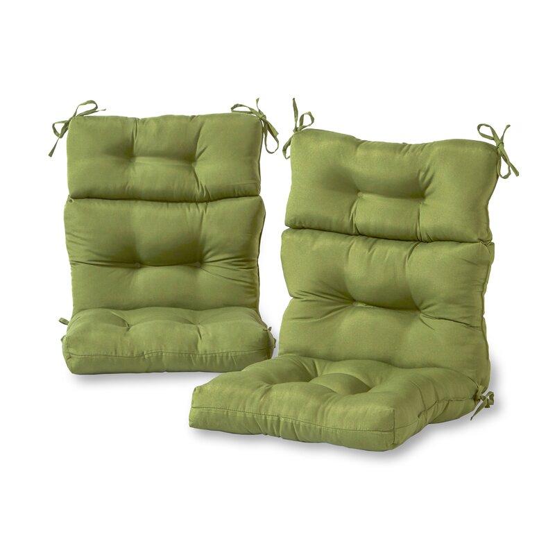 ... Patio Furniture Cushions; SKU: DBHC6299. Default_name