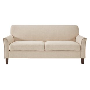 Normant Loveseat