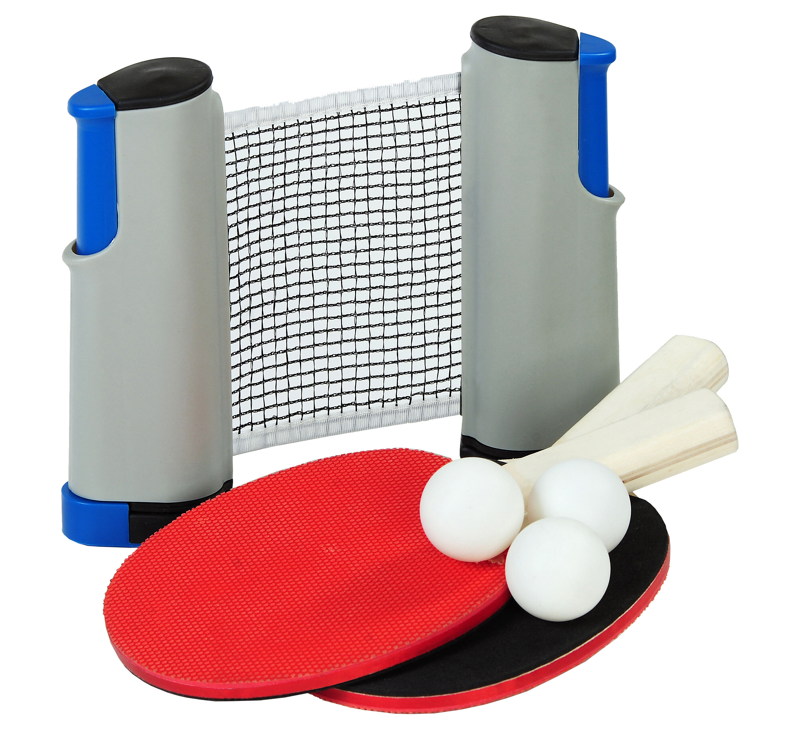 Outside Inside Freestyle Complete Game Set Reviews Wayfair