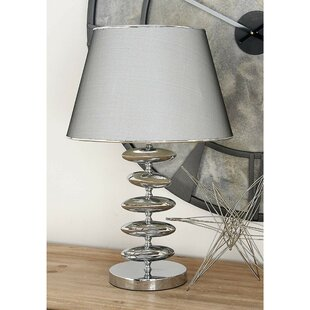 Regina 23 Table Lamp