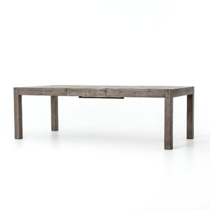 Glenna Extendable Dining Table by Gracie ..