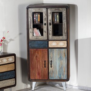 Highboard Seventies von TheWoodTimes
