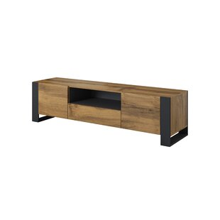 Schuck TV Stand For TVs Up To 78