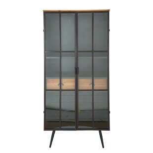 Deeter Sideboard By Williston Forge