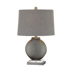 Joyce 23 Table Lamp