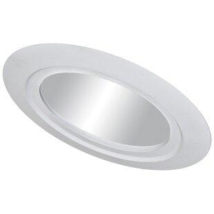 Elco Lighting Sloped Reflector 5