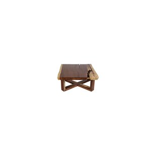 Best Reviews Addie Coffee Table by Foundry Select