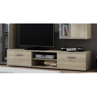 No Copoun Dipaolo Entertainment Center Brayden Studio