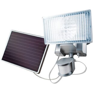 Great Price 100-Light LED Flood Light By Koblenz
