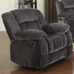Madison Recliner by Sunset Trading