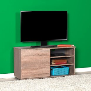 Windley TV Stand For TVs Up To 39