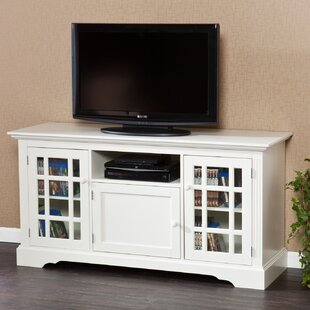 Deforge TV Stand for TVs up to 55