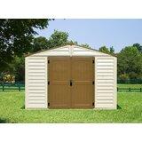 20x20 Storage Shed Building Wayfair