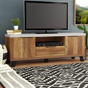 Gresham 60 inch  TV Stand