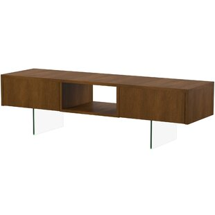 Mcculloch TV Stand for TVs up to 55