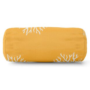 Bolster Pillow by Majestic Home Goods Coupon on| Barrister