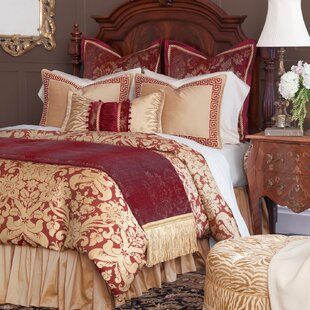Marquis Collection Hyland Duvet Cover Collection