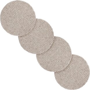 Béla Dining Chair Cushion (Set Of 4) Image