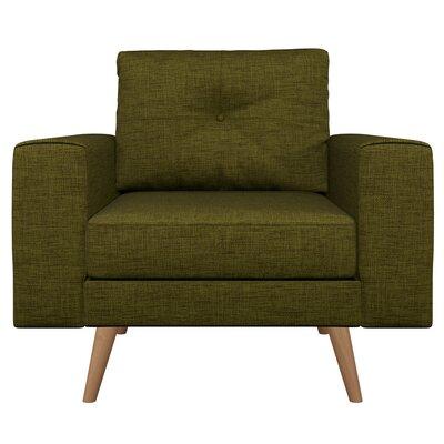 Weave Chair Wayfair