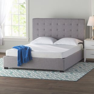 Wayfair Sleep™ Wayfair Sleep Gel Memory Foam Mattress