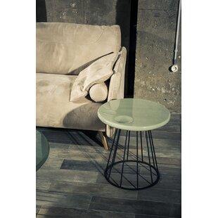 Kammer Coffee Table Brayden Studio