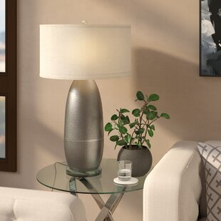 Beau 32.25 Table Lamp