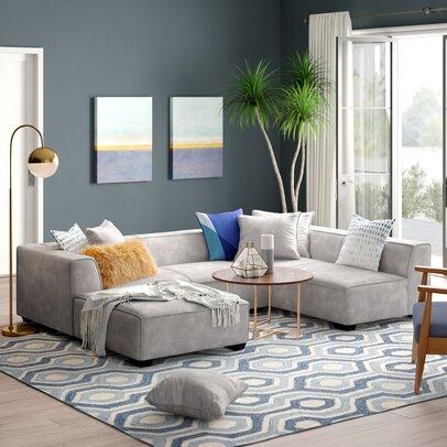 20+ Home Design Ideas & Photos | Wayfair
