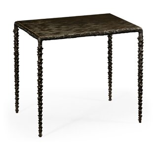 End Table by Jonathan Charles Fine Furniture Best #1