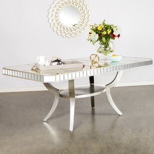 Statements by J Roi Dining Table