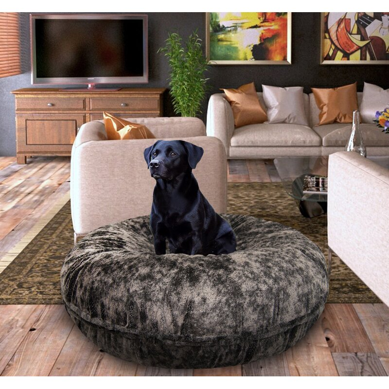 Tucker Murphy Pet Kenwood Koala Pillow Classic Wayfair