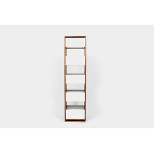 THN Standard Bookcase by ARTLESS Amazing