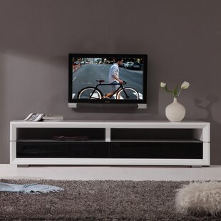 Executive Remix TV Stand for TVs up to 78