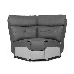 Burkart Modular Corner Sofa By 17 Stories