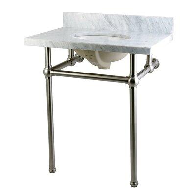 Refinia Floor Mount Bath Filler Hand Shower