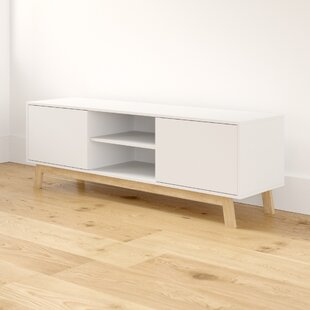 Flossie TV Stand For TVs Up To 60